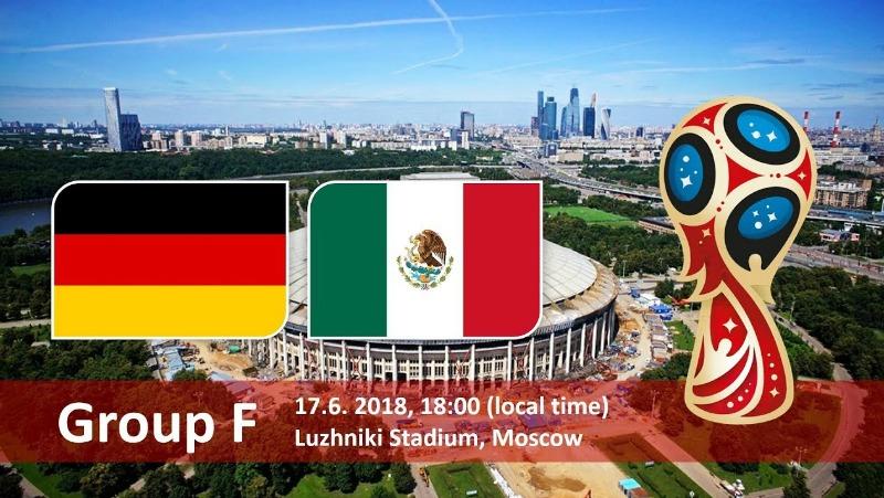 Kèo vòng bảng World Cup 2018